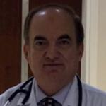 Dr. Samer Ellahham