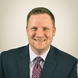 Adam Nowaczynski, Sr. Global Category Manager Contingent Workers - Indirect Procurement at Johnson Controls