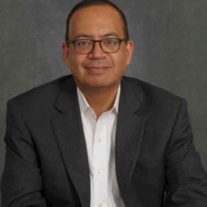 Arvind Balasundaram