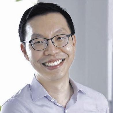 Kwang Sheun Tham
