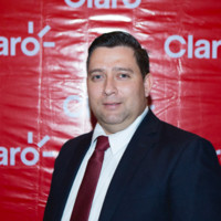 Juan Mora Vargas