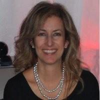 Sandra Baglione