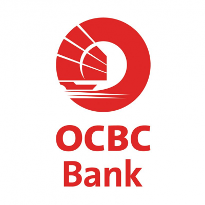 Rozlee Isahak, Vice President at OCBC Bank