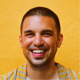 Joe Root, Co-founder and CEO at Permutive
