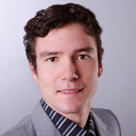 Stefan Weigand
