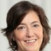 Einat Burshtine, Head of Data, Reporting and Analytics for Infrastructure at Crédit Suisse