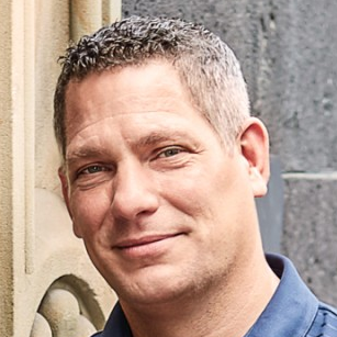 David Westhead, MD, SEA at BIRKENSTOCK (Former CEO of Royal Sporting House - Al Futtaim Group)