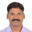 Mohan Heble, Senior Maintenance Planner at Dubai Natural Gas Company, UAE