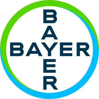 Oliver Hesse, Director Lab Automation and Data Management at Bayer