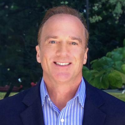 Matt Nawrocki, SVP of Sales at NovoEd