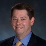 Stuart Benzal, VP, Omni Channel Customer Care at Hudson's Bay Company