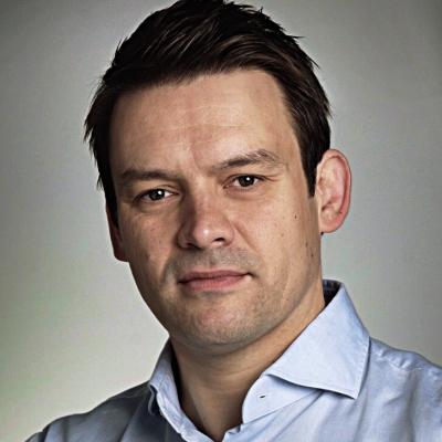 Andreas Uremovic, Director, Global Head Investment Portfolio Compliance at Allianz Global Investors
