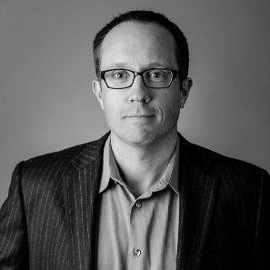 Matt Vanhouten, Senior Director – Visa Direct Strategy and Innovation at Visa