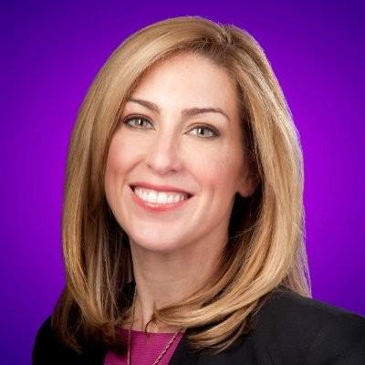 Jennifer Wesley, Director, Travel at Google