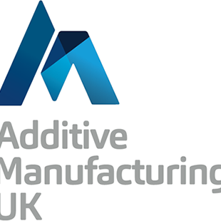 Dr Paul Unwin, Chairman at Additive Manufacturing UK Strategy Steering Group