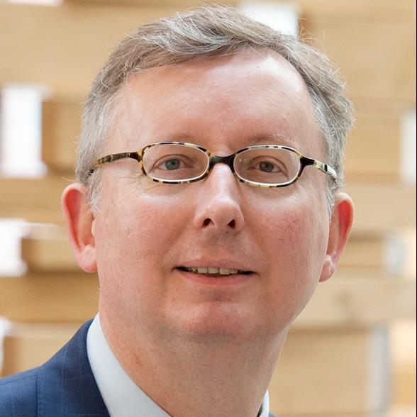 Charles Elkan, Managing Director at Goldman Sachs