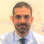 Dimitris Kitsios