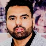 Nadeem Shakir