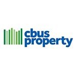 Chris Kakoufas, General Manager – Development at CBUS Property