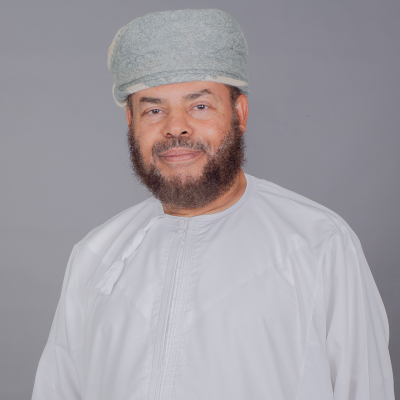 Said Al Mufarji, Corporate Executive technical advisor at Petrogas E&P