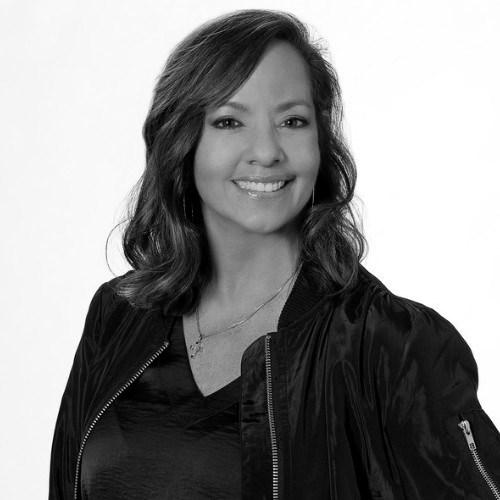 Denise Vidal