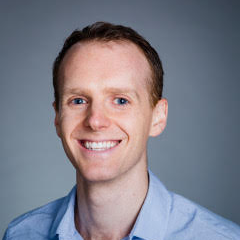 Ben Zweig, Chief Executive Officer at Revelio Labs