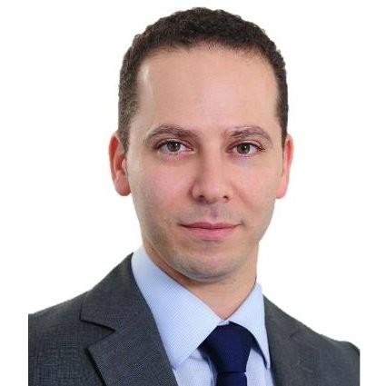 Fouad Roukoz