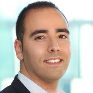 Yassine Hachem, Vice President New Businesses & Acquisitions Synergies at AccorHotels