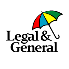 Martijn Moerbeek, Group Digital Strategy and Innovation Director at Legal & General