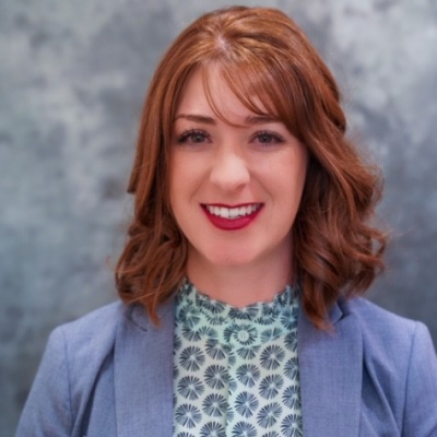 Natalie Whitlock, Group Leader, Care Experience at Kaiser Permanente Orange County