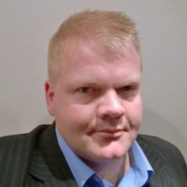 Yrjo Eskola
