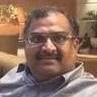 Rajesh Krishnaswamy