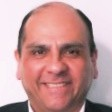 Marco Figuroa, CISO at Department Finance, Services & Innovation NSW