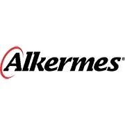 Justin Metcalf, Associate Director, Global External QA Operations at Alkermes