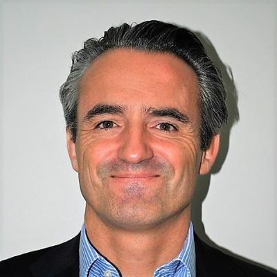 Olivier Garailde