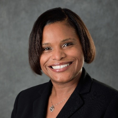 Shanelle N. Foster, Assistant Professor Electrical Machines & Drives at Michigan State University, USA