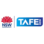 Joe Millward, Innovation Manager at TAFE NSW