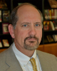 Curt Asher, Dean, University Library at California State University at Bakersfield