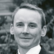 Gary Olszewski