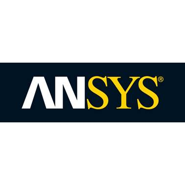Tao Zhang, Associate General Counsel, IP & Technology at ANSYS, Inc.