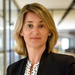 Michelle Gianferrari