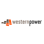 Tamara Brooker, Executive Manager, Business and Customer Service at Western Power