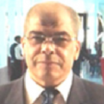 Dr. Helaley Abdel Hady Helaley