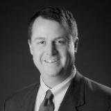 Gregg Dube