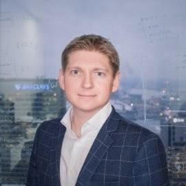 Evgeny Likhoded