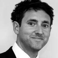 Robert Beddow, Senior Equities & Derivatives Trader at State Street Global Advisors