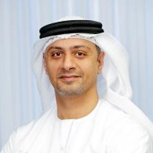 Abdulla Al Nuaimi