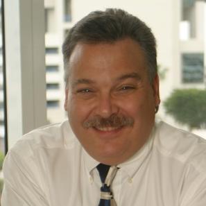 Eric Liebross