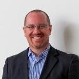 Dr. Douglas Hollinger