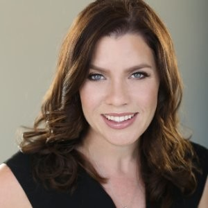 Liz Ziegler, Sr. Manager, Strategic Sourcing & Category Management at Vail Resorts